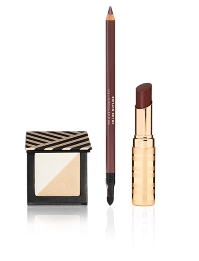 beautycounter-shop-the-look_the-champagne-eye_405x532