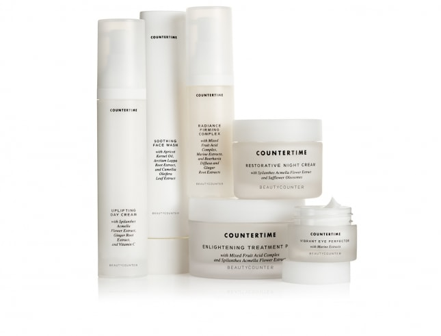 beautycounter_countertime-collection_main_1534x1168