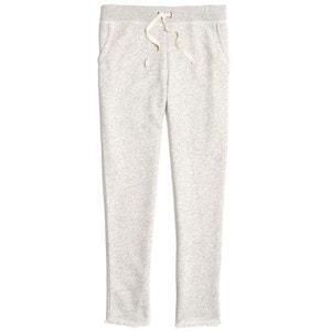 madewell cropped sweatpants