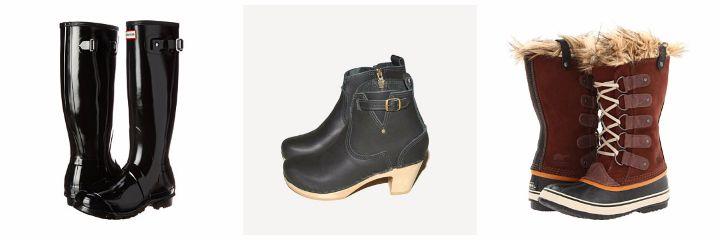 hunter boots no. 6 boots sorel boots