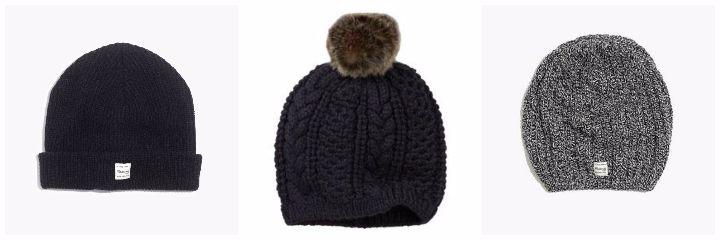 madewell hats gap hat