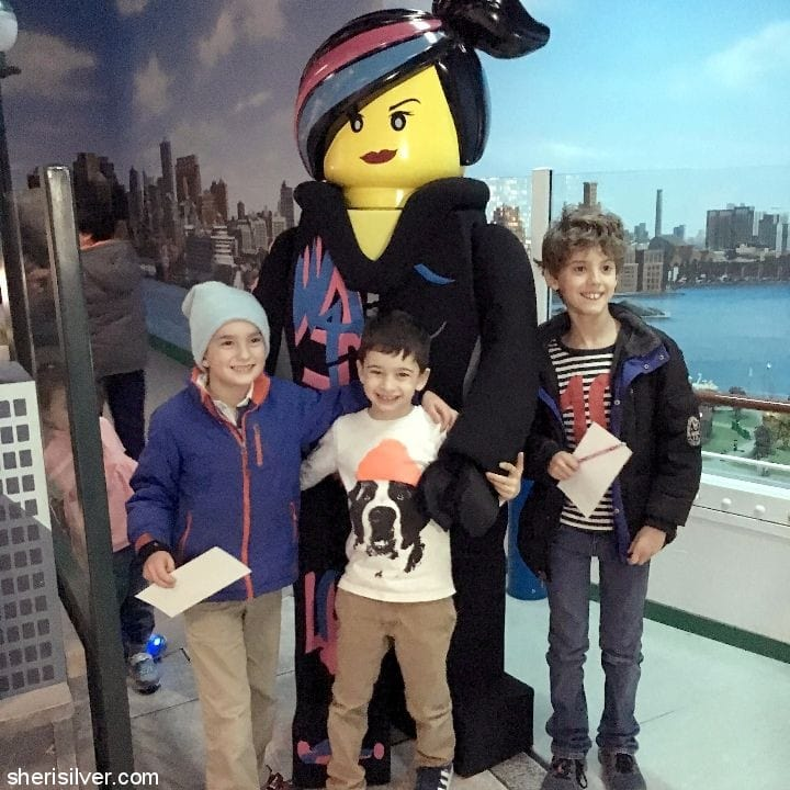 legoland-discovery-cent