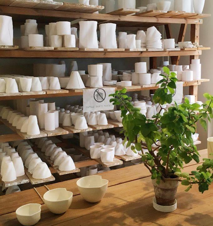 copenhagen keramiker inge vincents