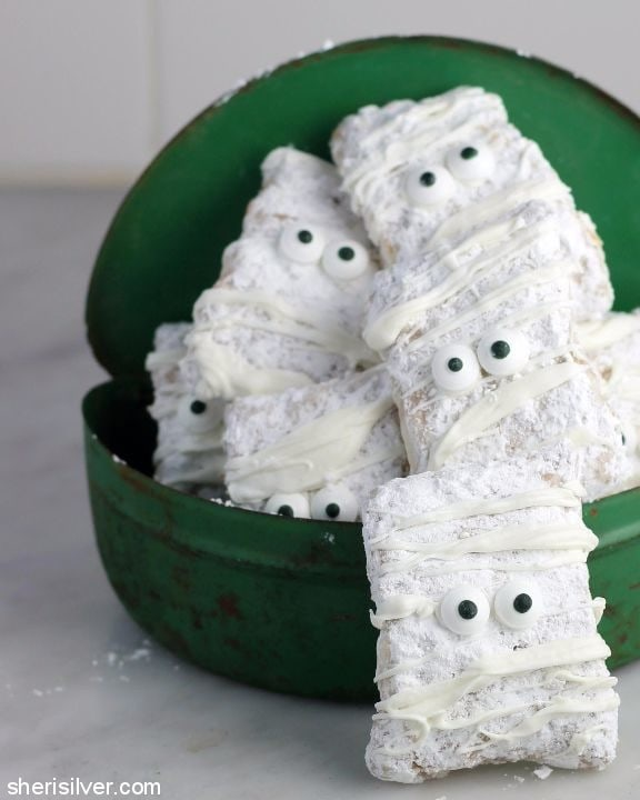 mummy-buddies