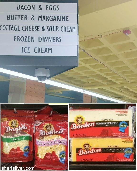 cheesy-breads #ad