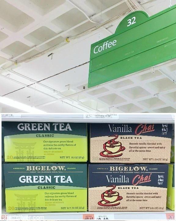 tea-macarons #ad