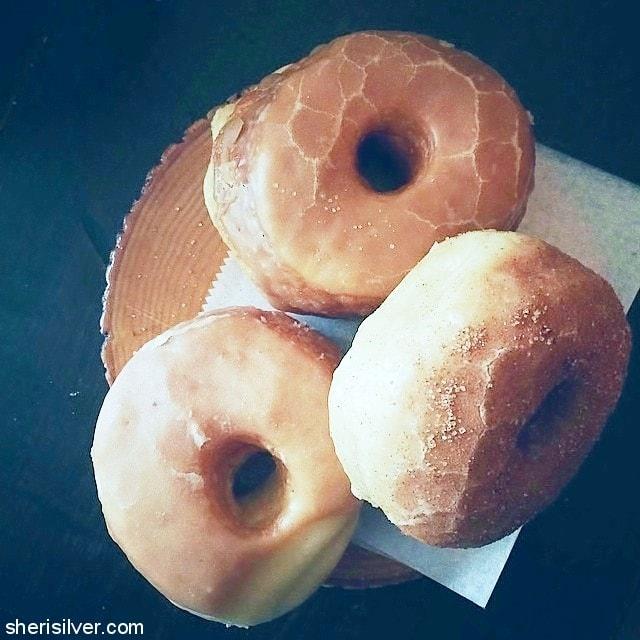 dunwell doughnuts2