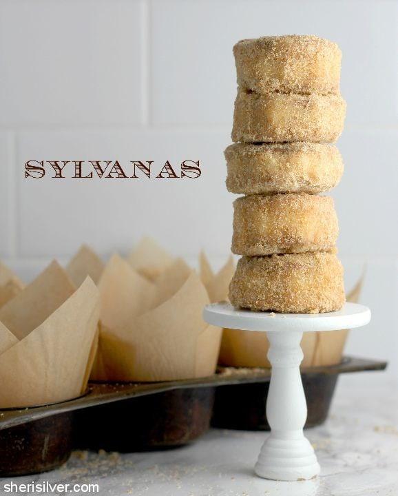 Sylvanas l sherisilver.com