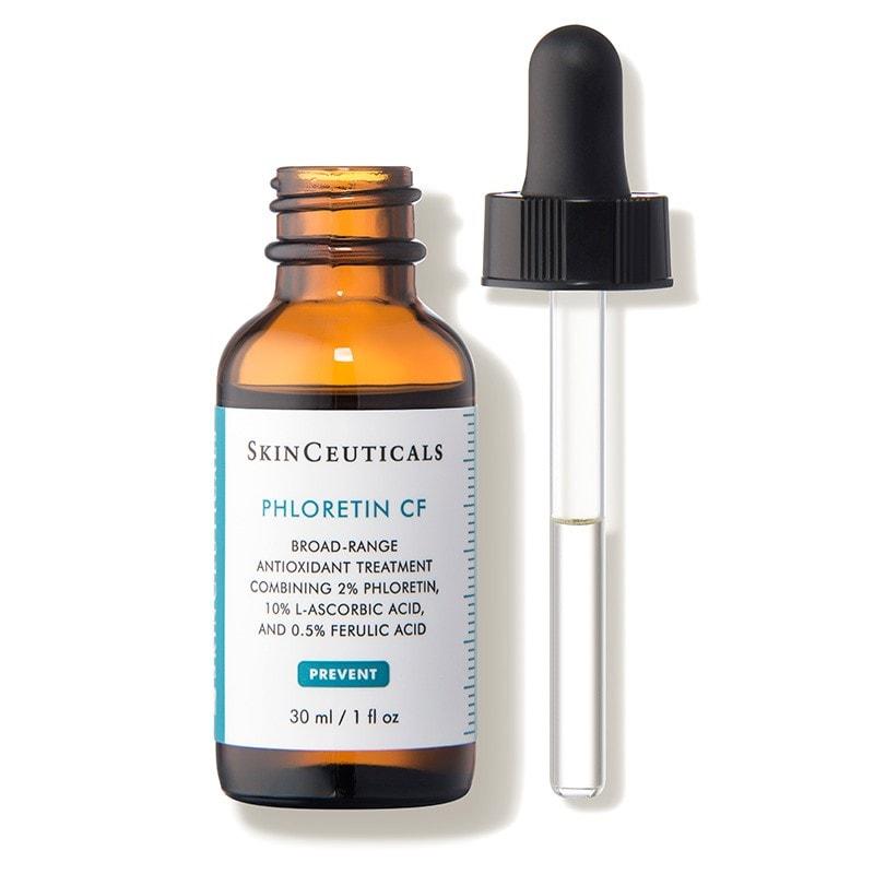 Skinceuticals Phloretin CF l shersilver.com
